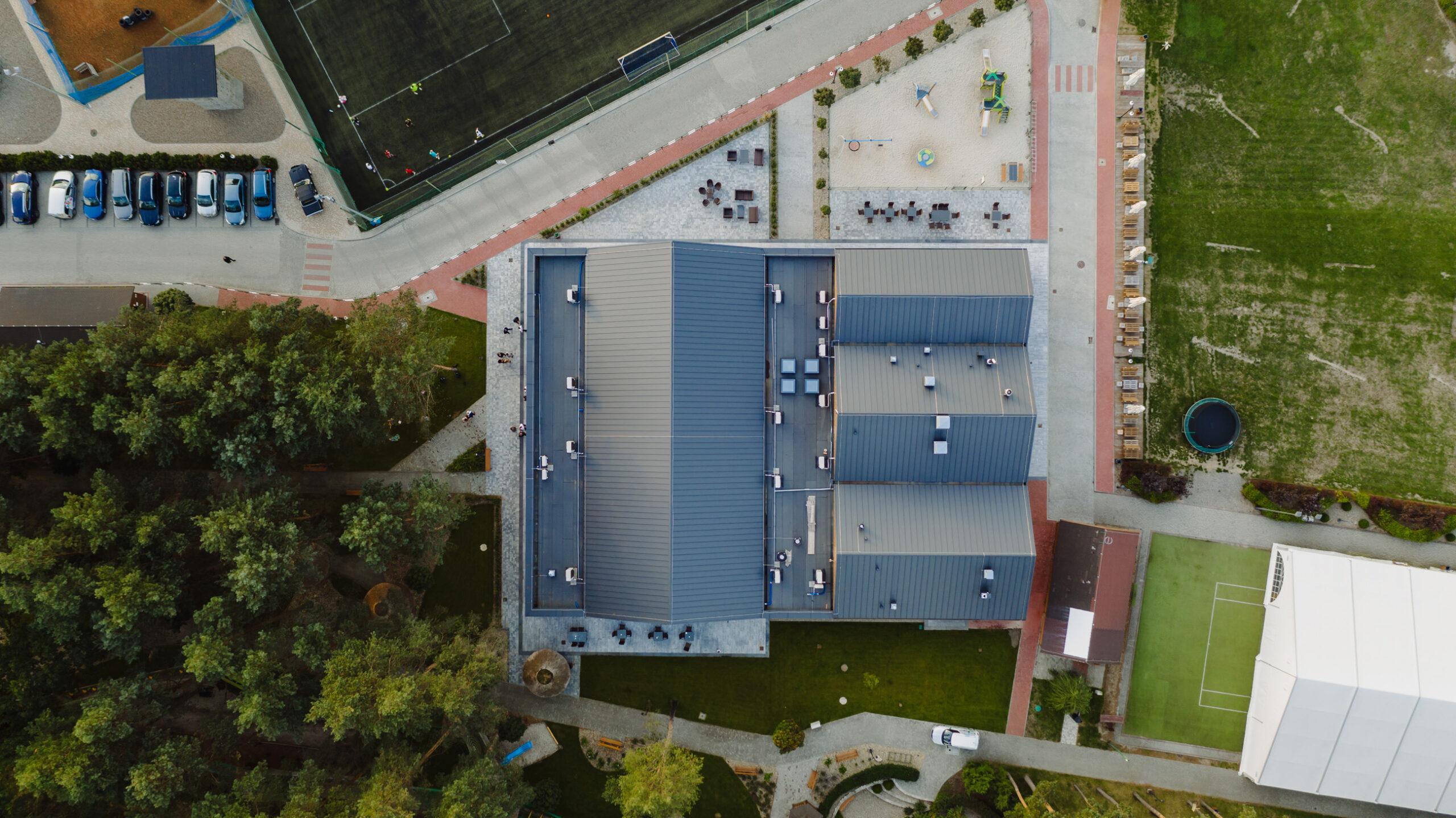 Dom-Weselny-Lubaszka-dron-foto-03-MEEKO