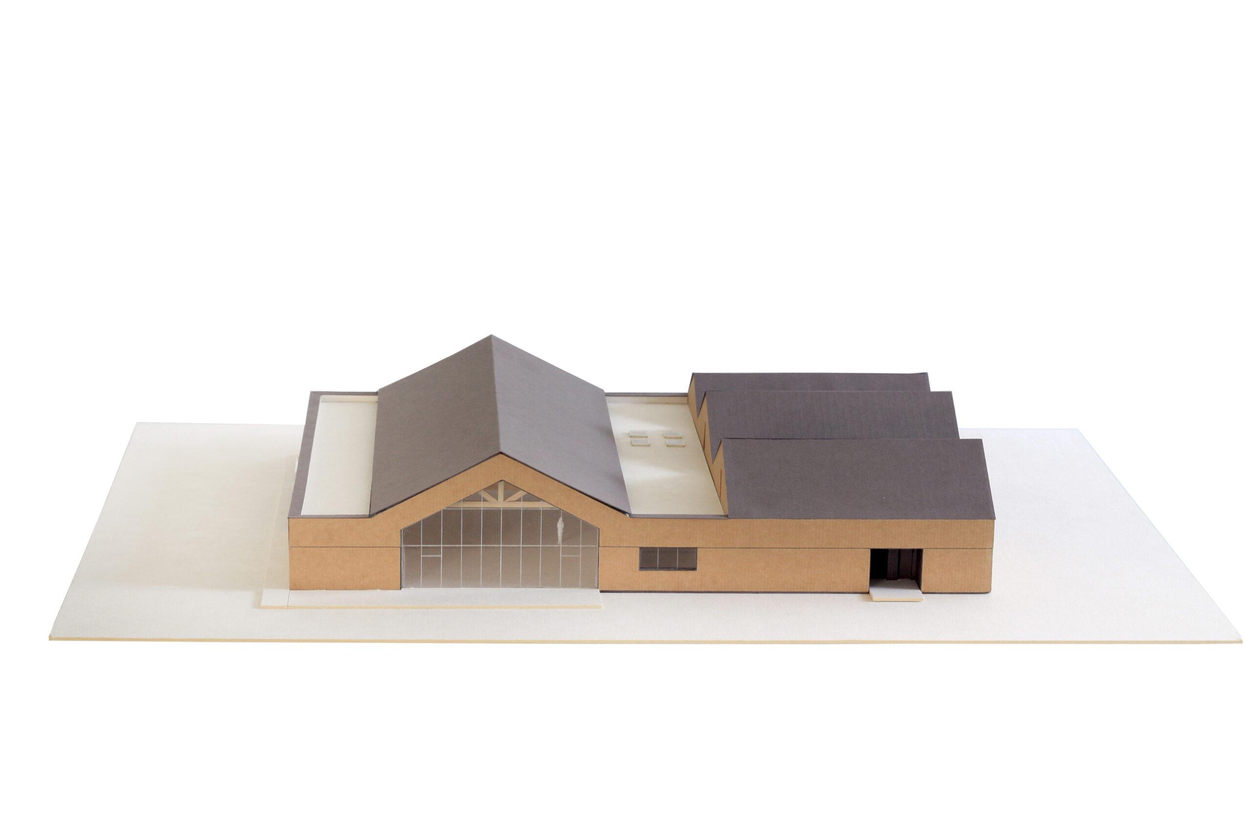 Dom-Weselny-Lubaszka-model-foto-02a-MEEKO