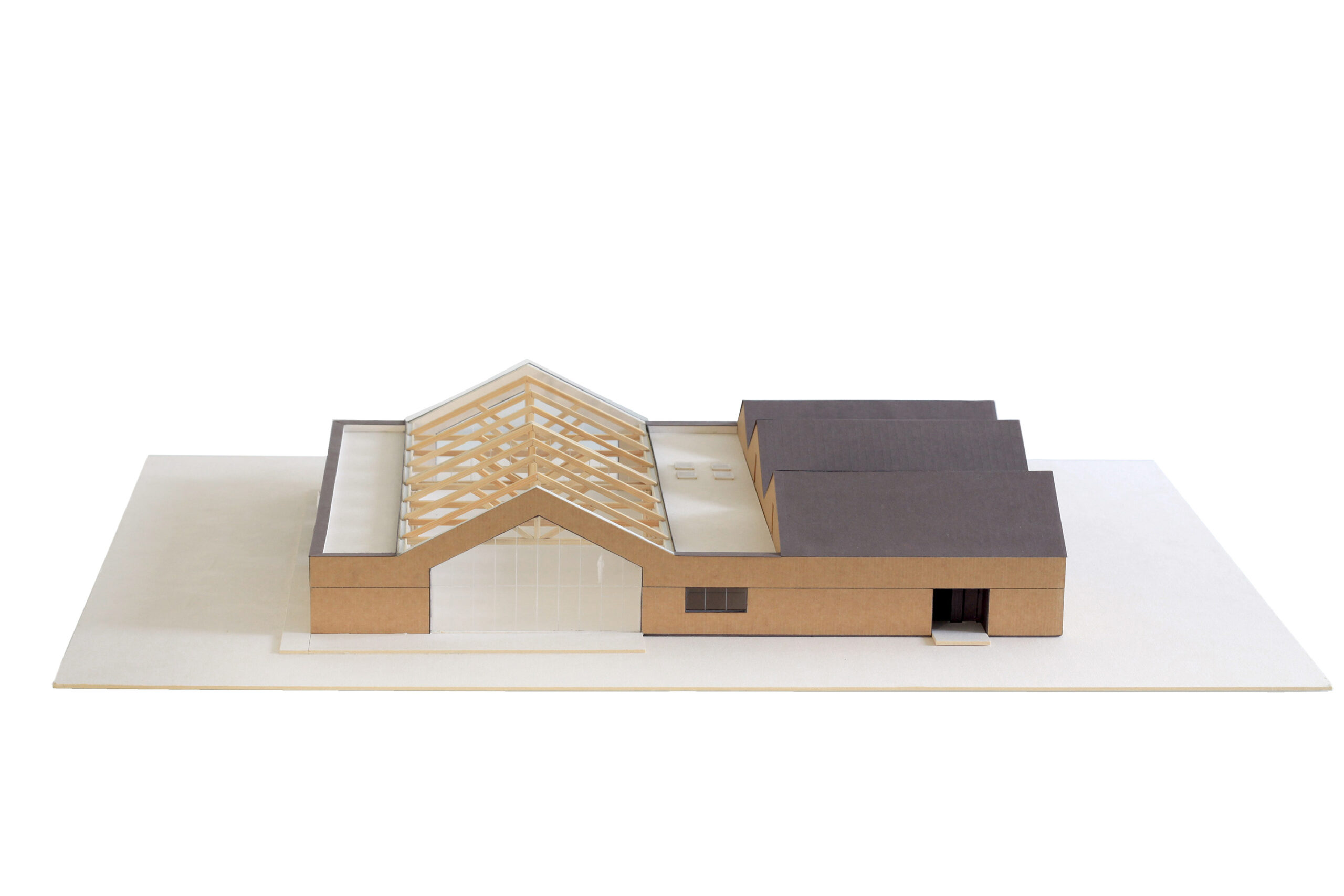 Dom-Weselny-Lubaszka-model-foto-02b-MEEKO