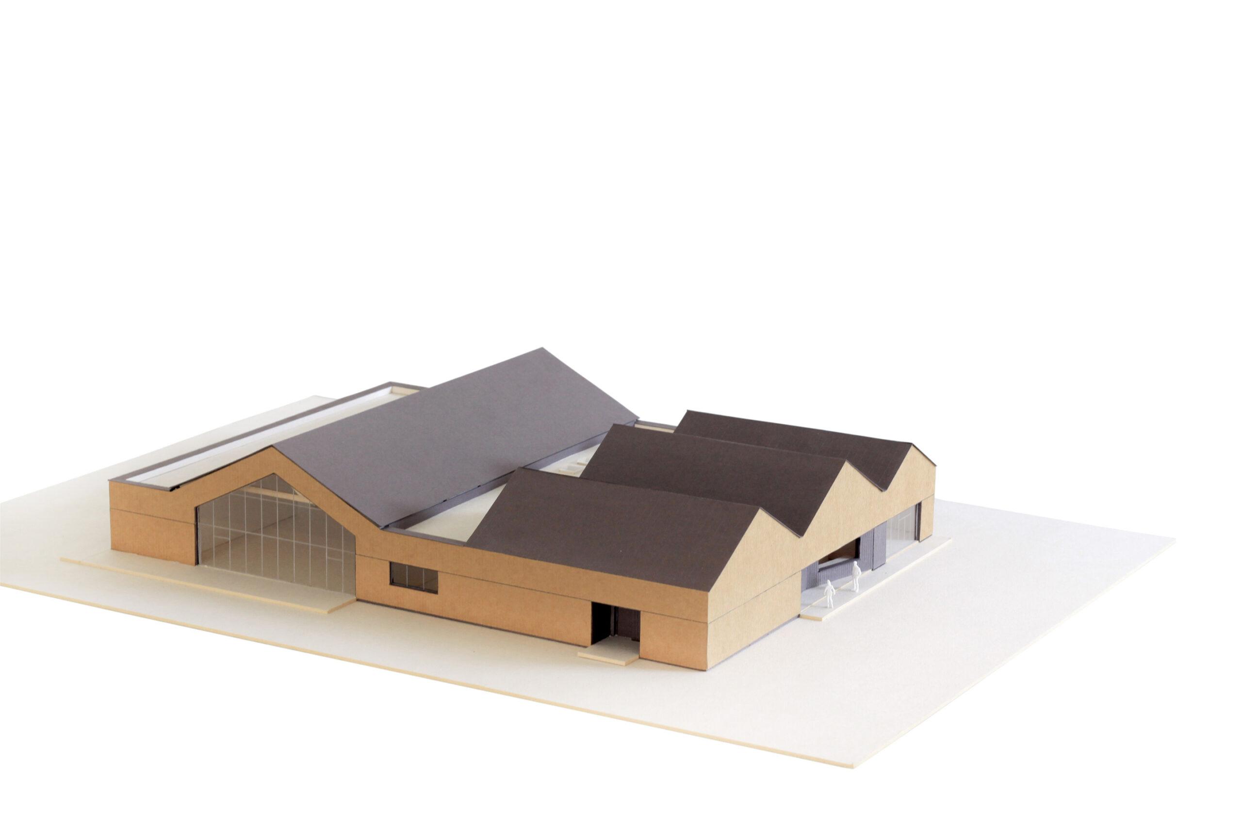 Dom-Weselny-Lubaszka-model-foto-03a-MEEKO