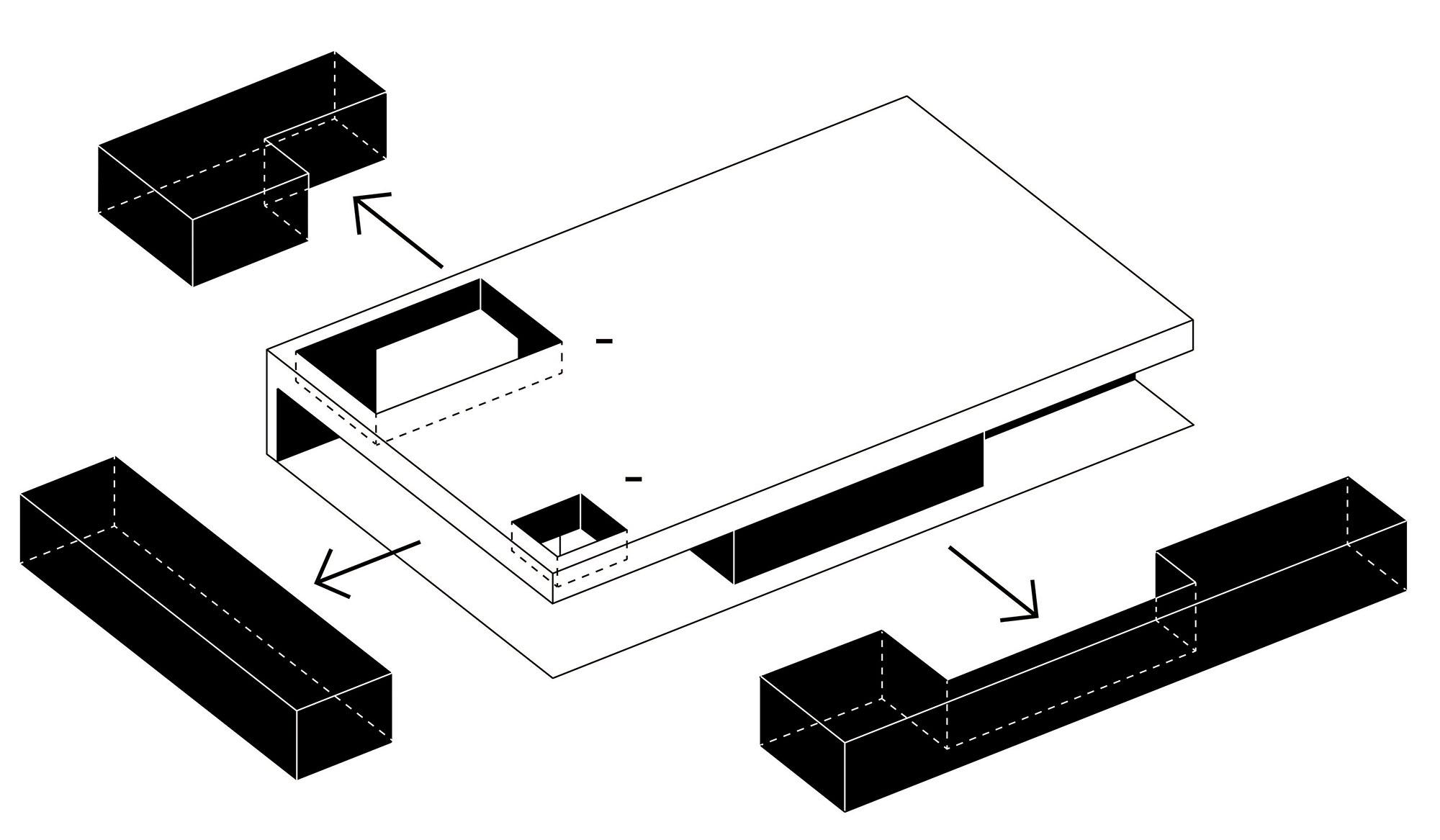KRK-CZE-dom-dom-schematy