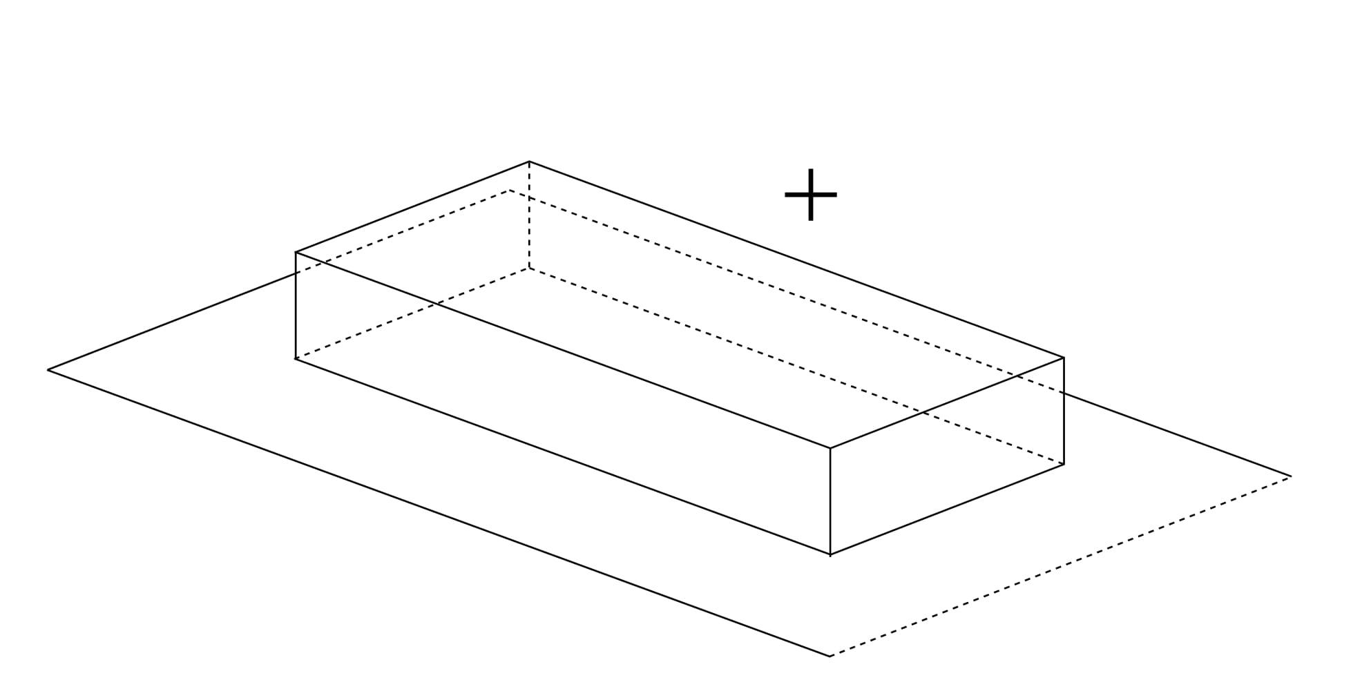 MLC-ZLO-dom-2 schematy-1