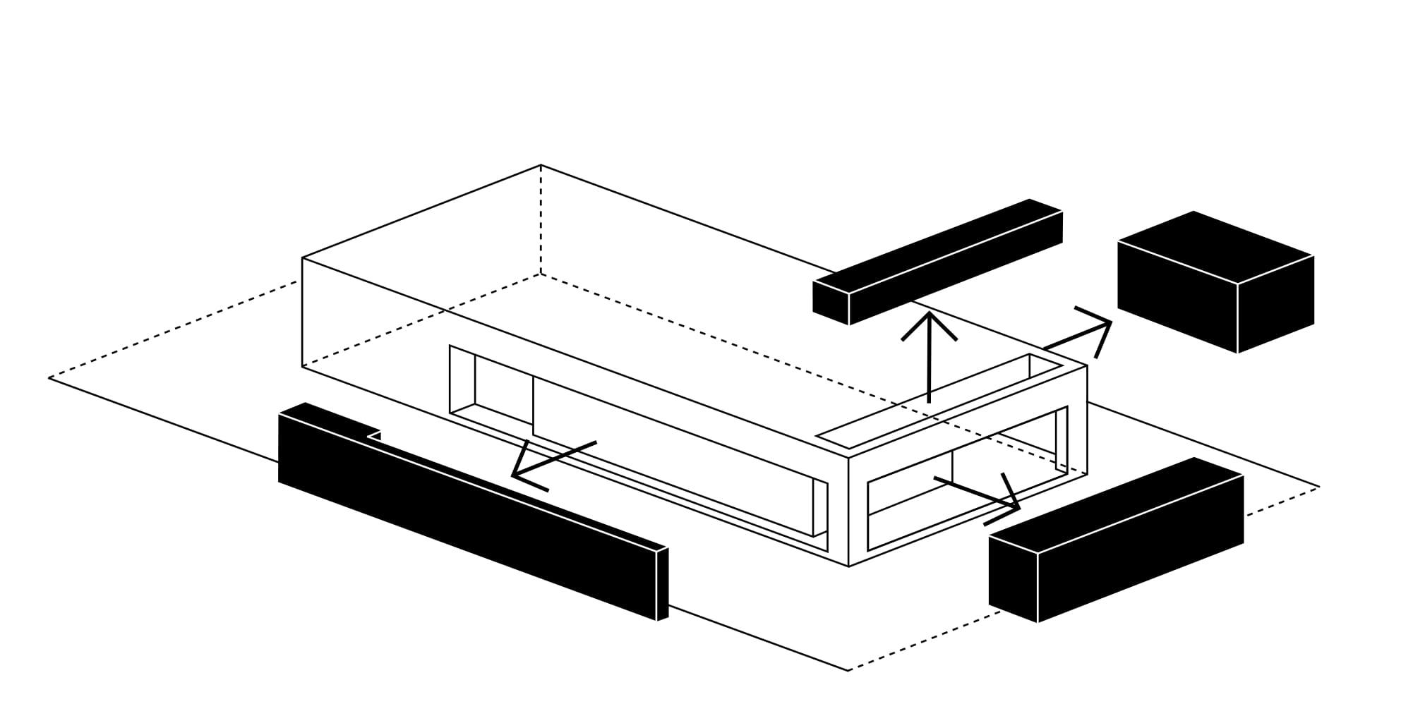 MLC-ZLO-dom-2 schematy-2
