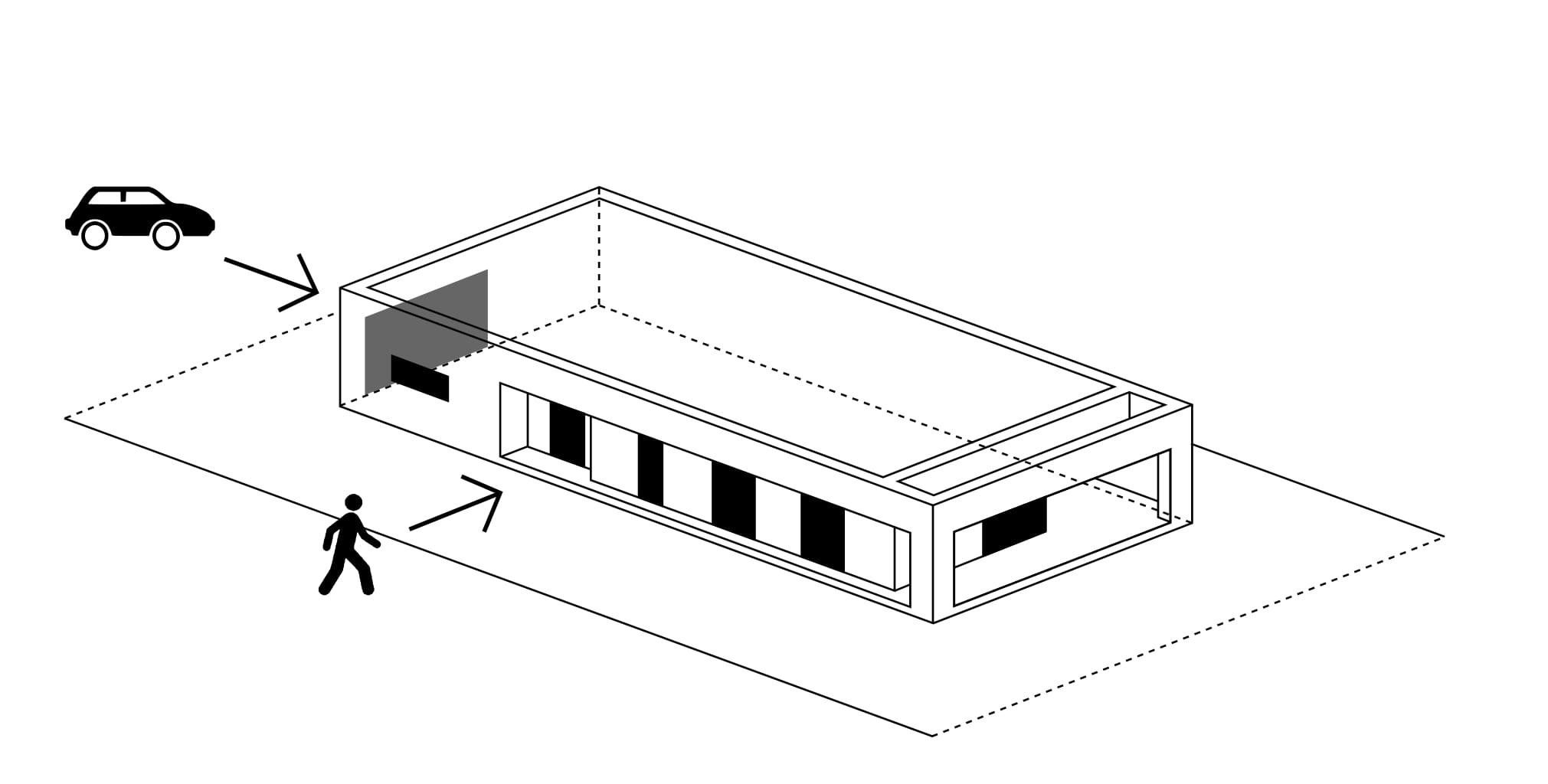 MLC-ZLO-dom-2 schematy-3