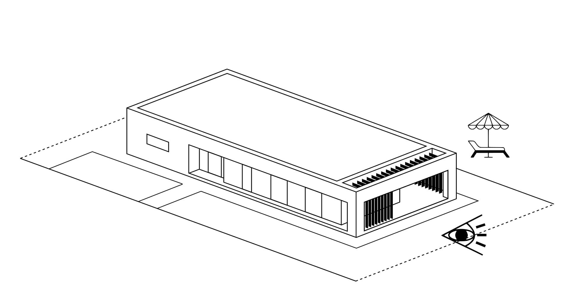 MLC-ZLO-dom-2 schematy-4