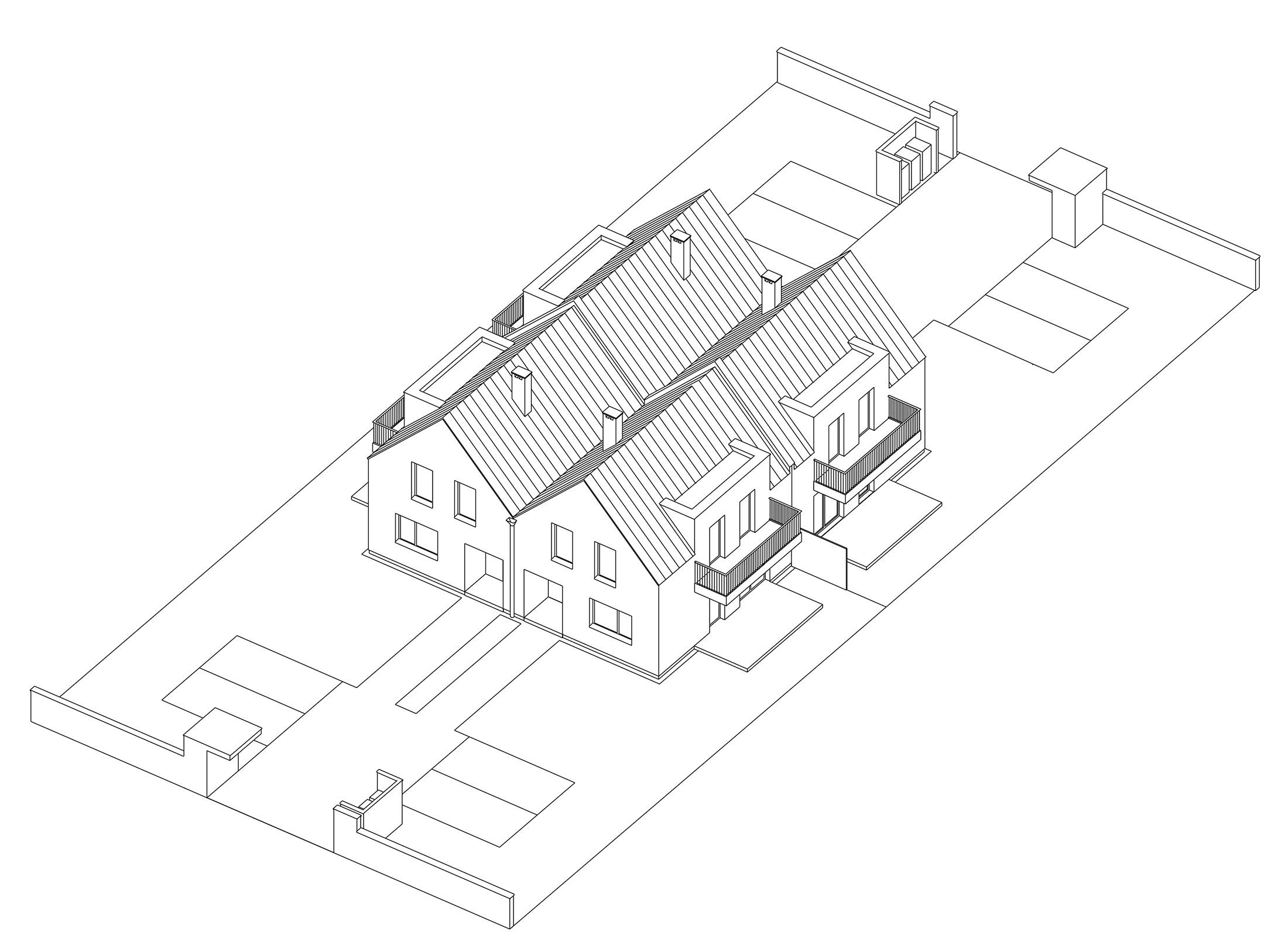 MLC-ZUR-housing-axo-2200px