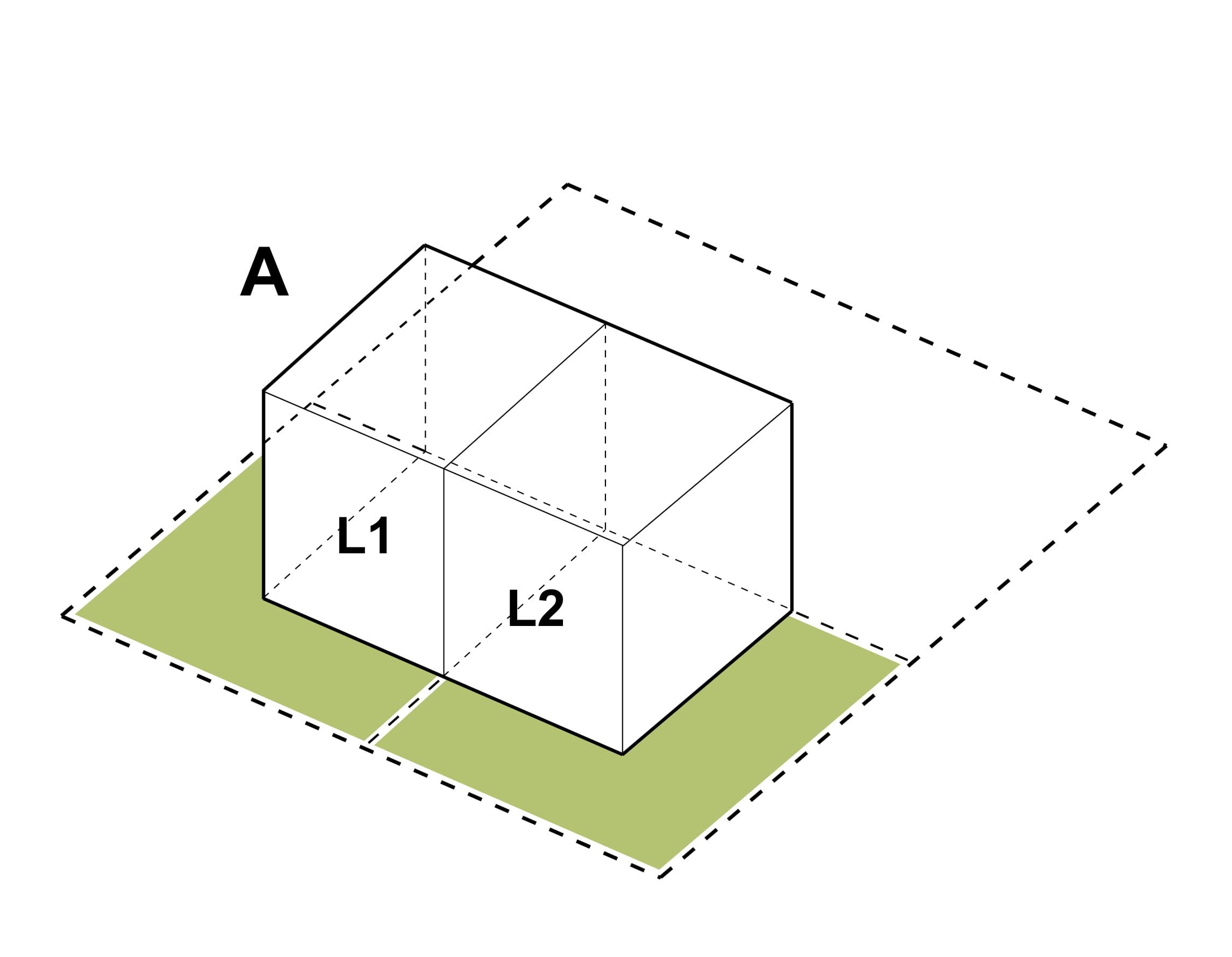 MLC-ZUR-housing-schematy-1