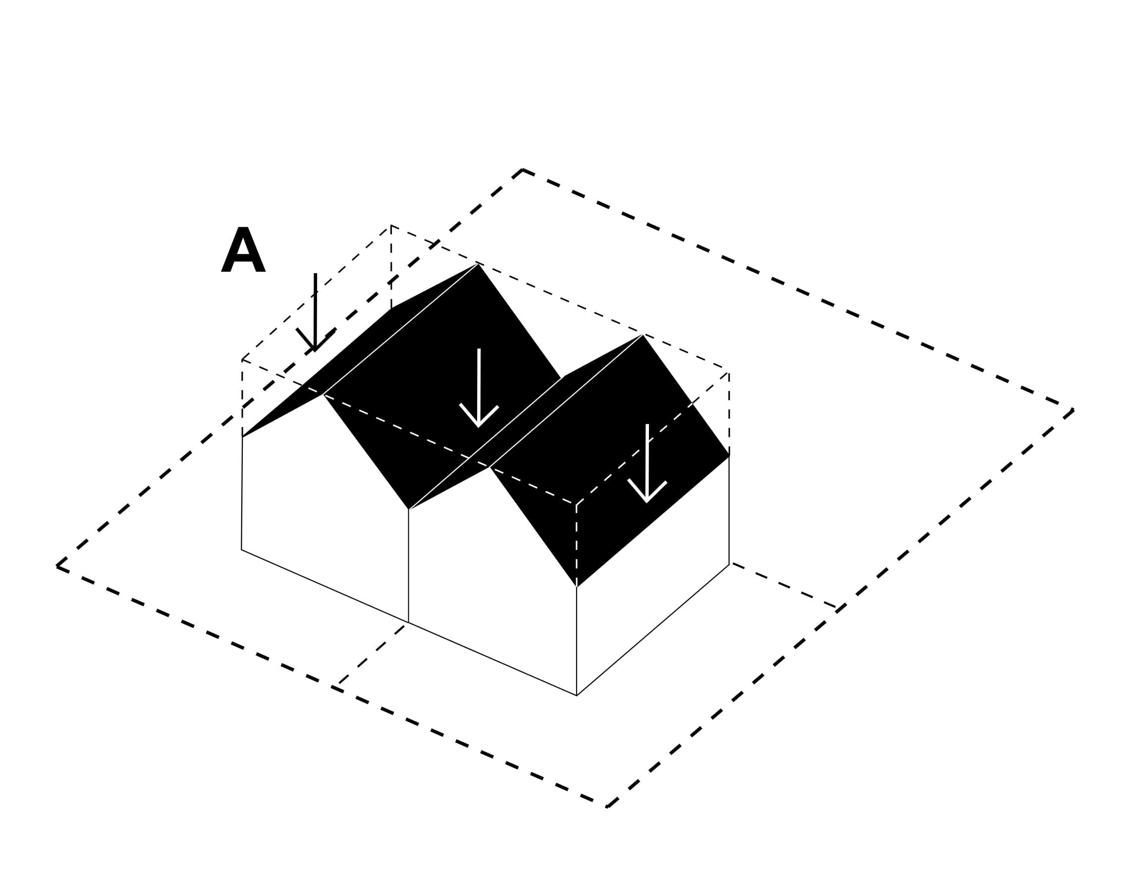 MLC-ZUR-housing-schematy-2