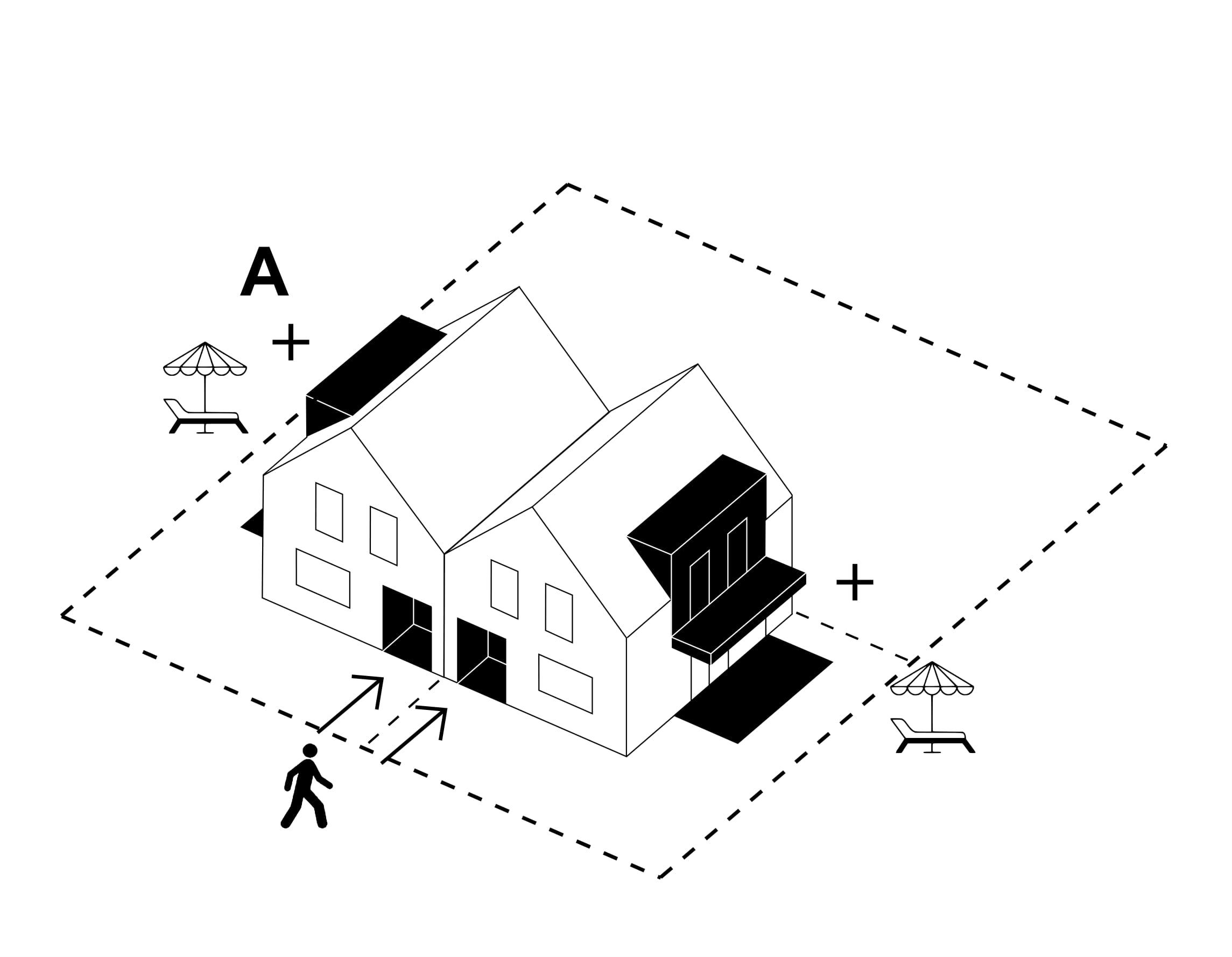 MLC-ZUR-housing-schematy-3