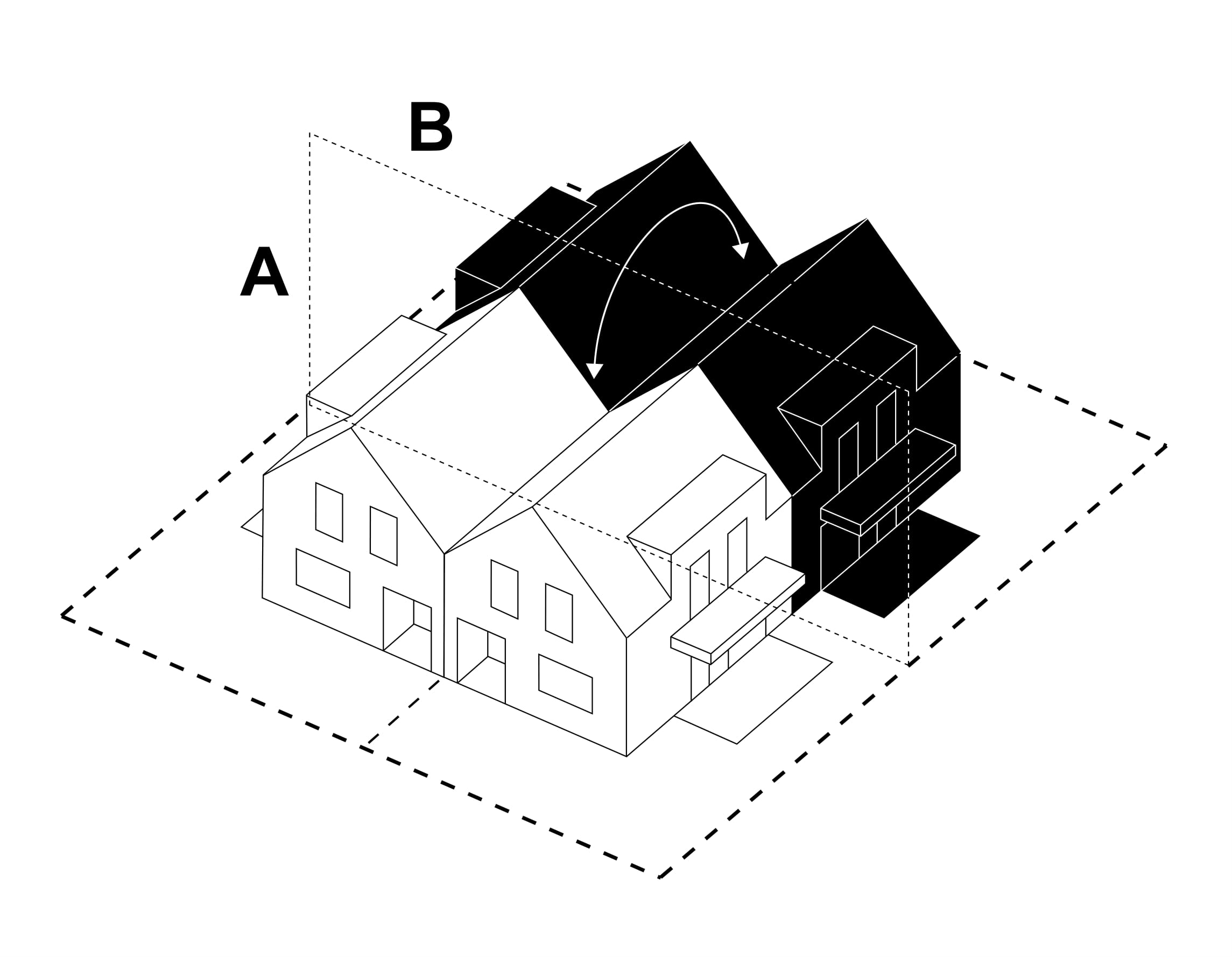 MLC-ZUR-housing-schematy-4
