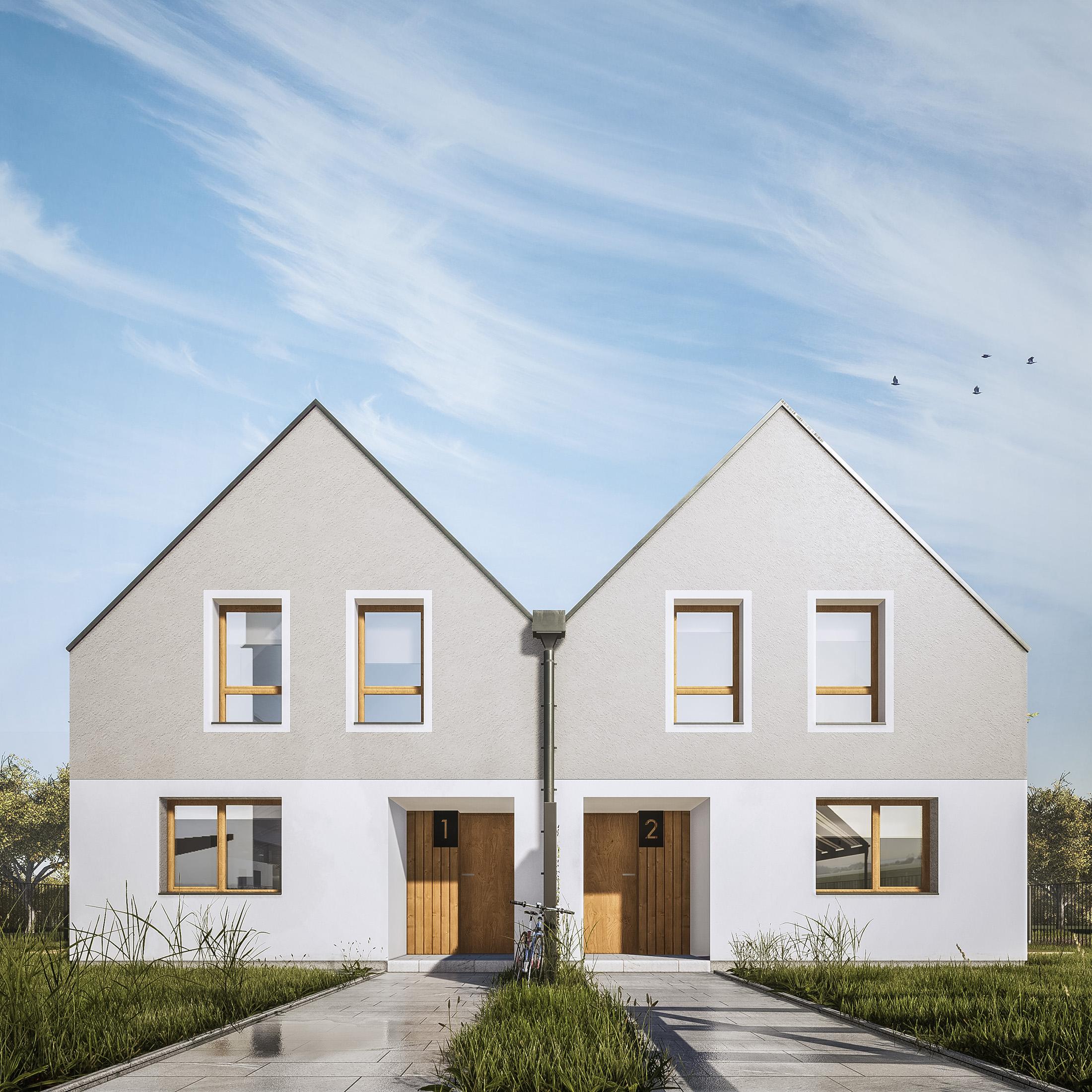 MLC-ZUR-housing-wiz2-wer2