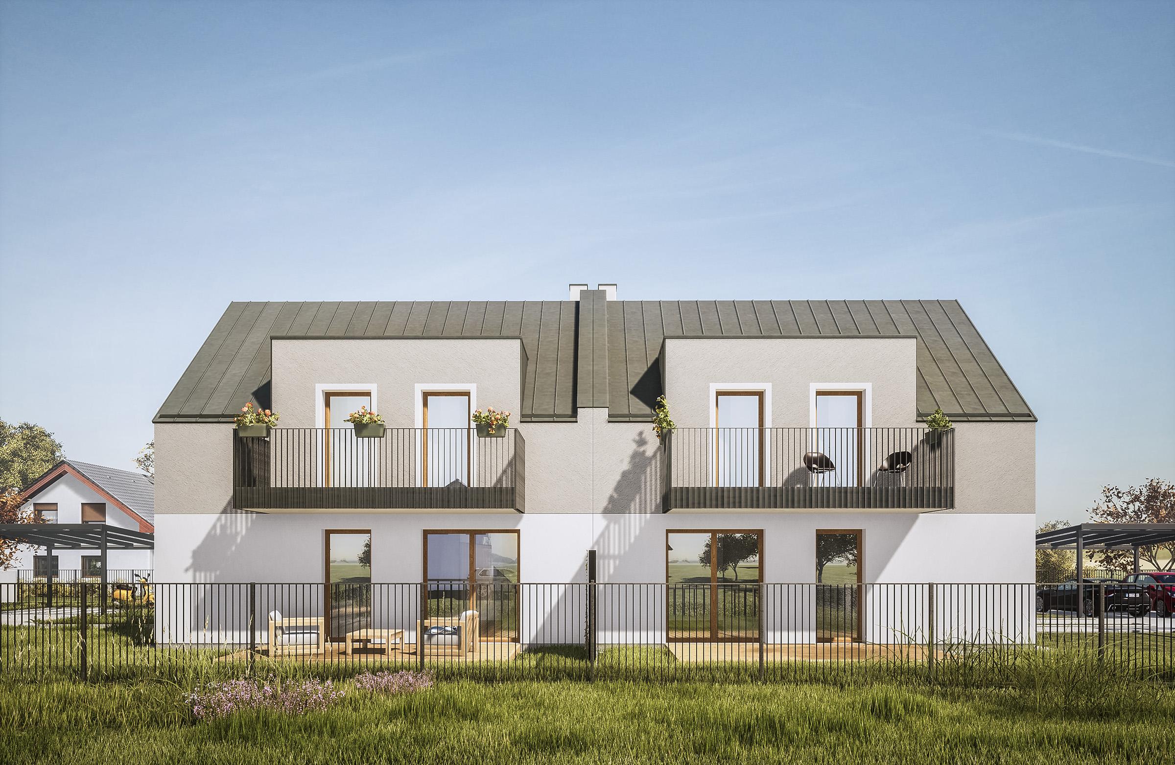 MLC-ZUR-housing-wiz4-wer2