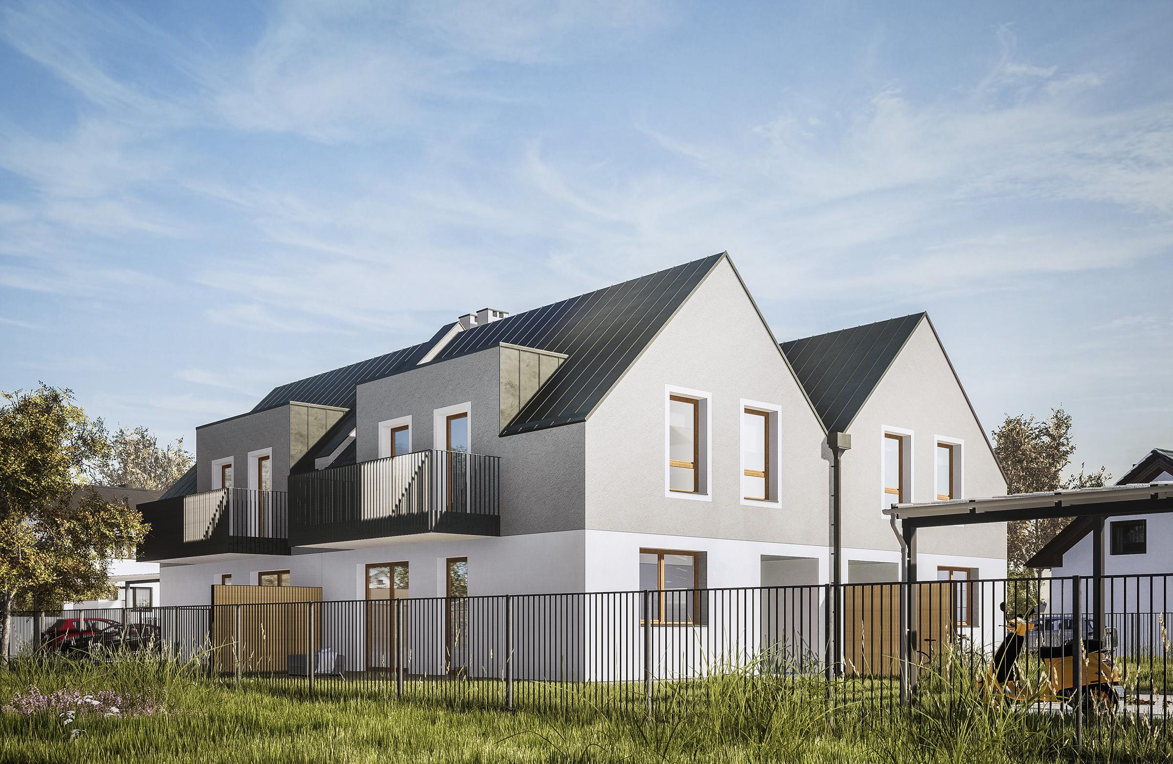 MLC-ZUR-housing-wiz5-wer2