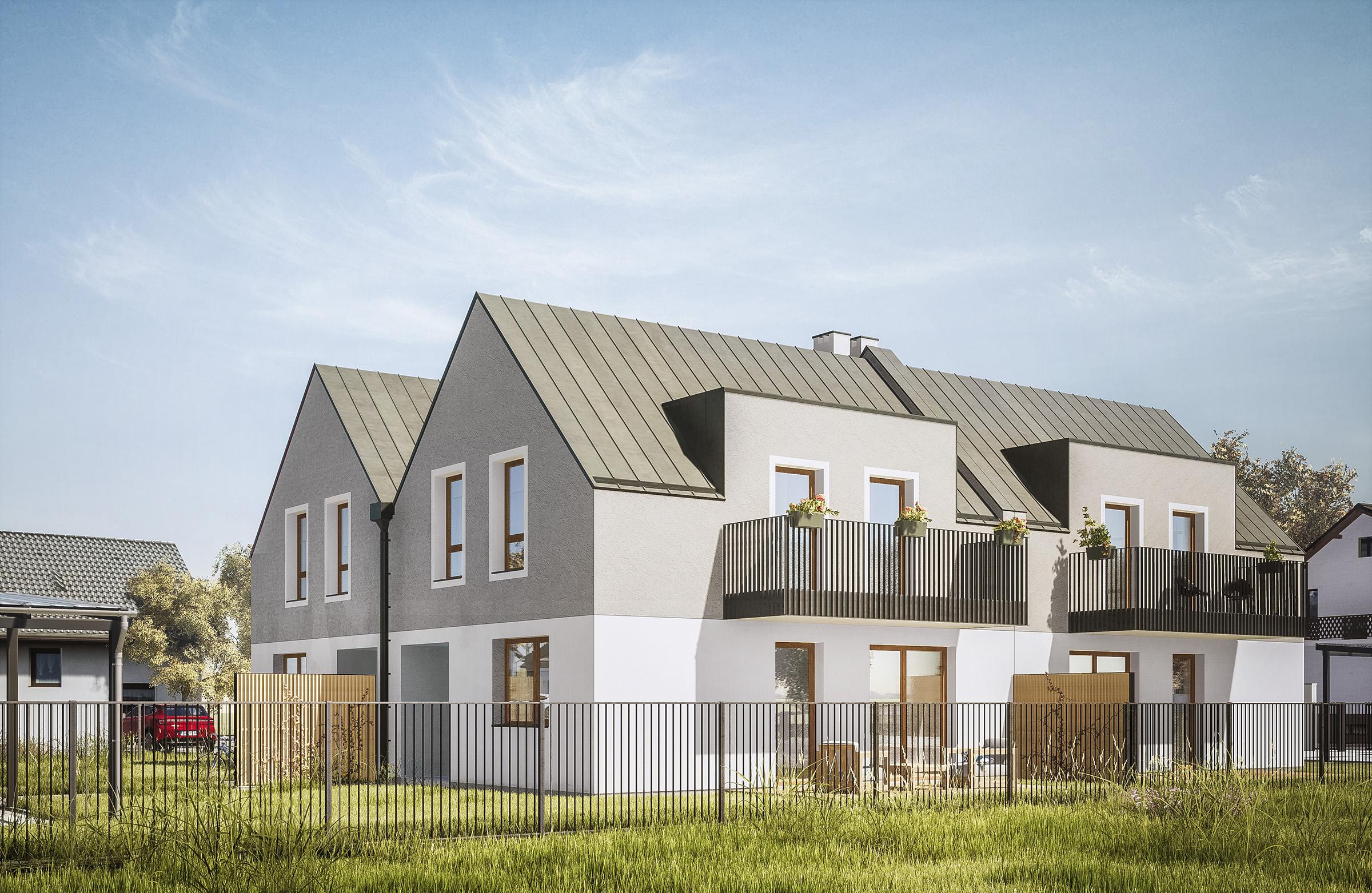 MLC-ZUR-housing-wiz6-wer2